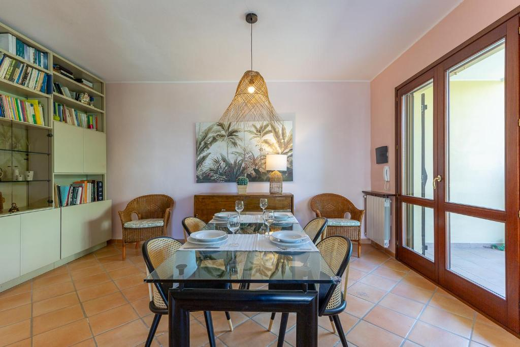 Villa Marina image8