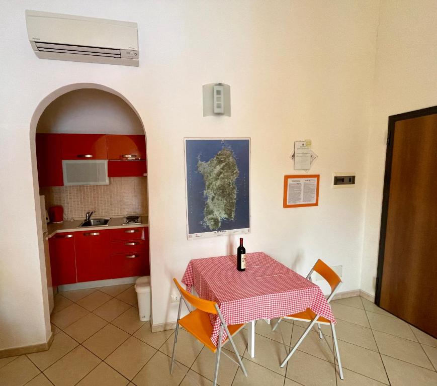 South Sardinia Holidays image9