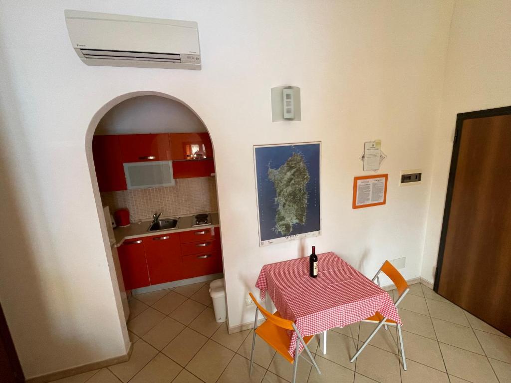 South Sardinia Holidays image7