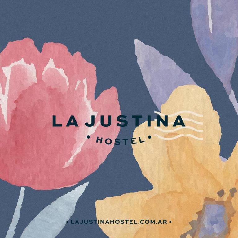 La Justina Hostel
