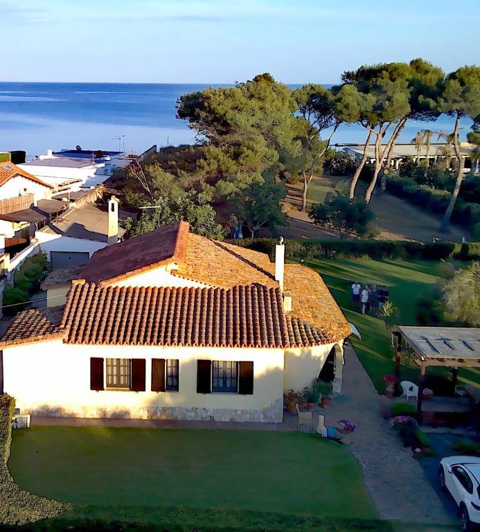 villa Letizia image8