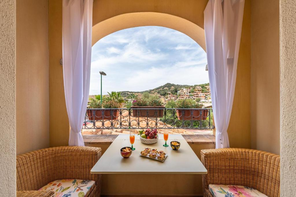 Casa Vacanze Raggio di Luna bild3