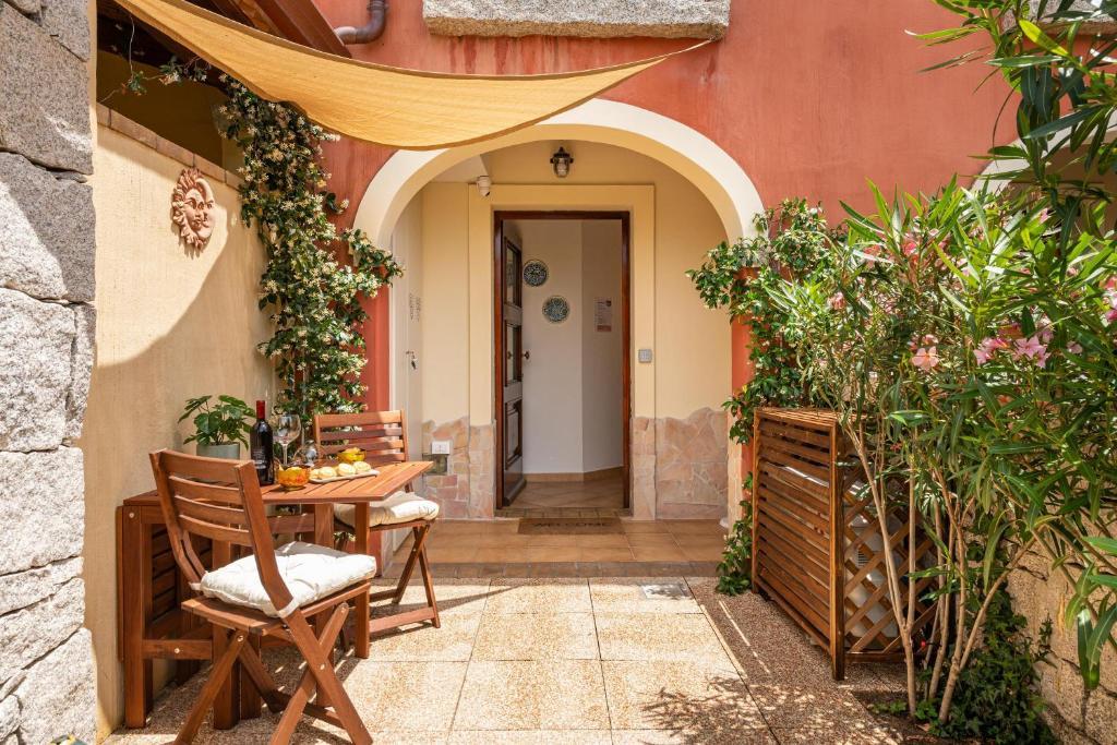 Casa Vacanze Raggio di Luna bild1