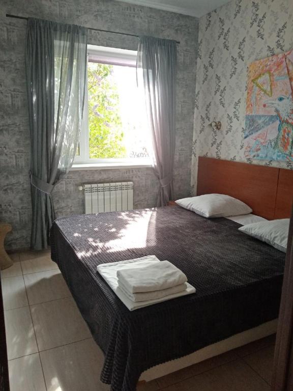 Guest house Shturman