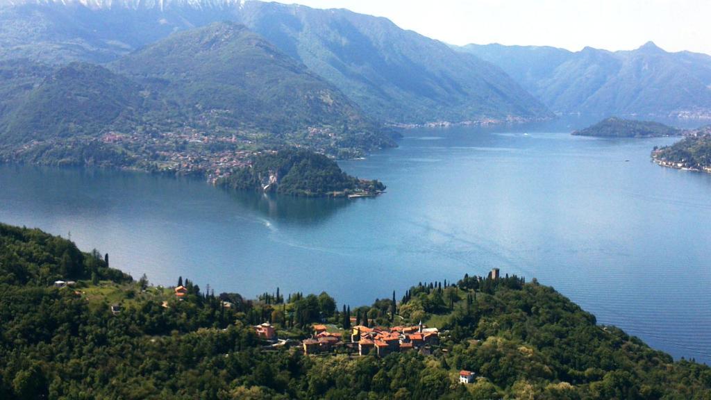 Il Portichetto - Bellagio - online booking
