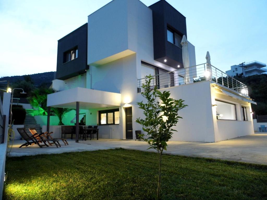 villa maria catholic homes - HD1024×768