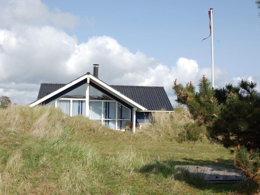Holiday home Fanø LXXXII