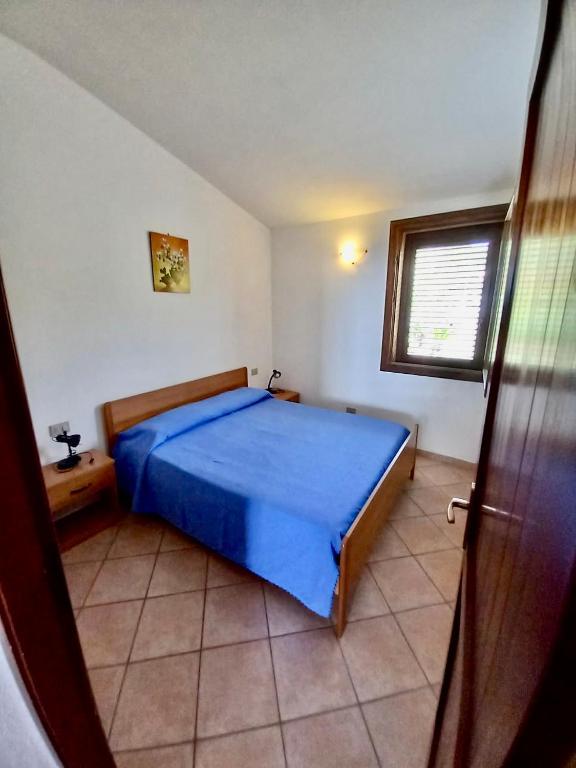 Casa Vacanza Porto Corallo image8