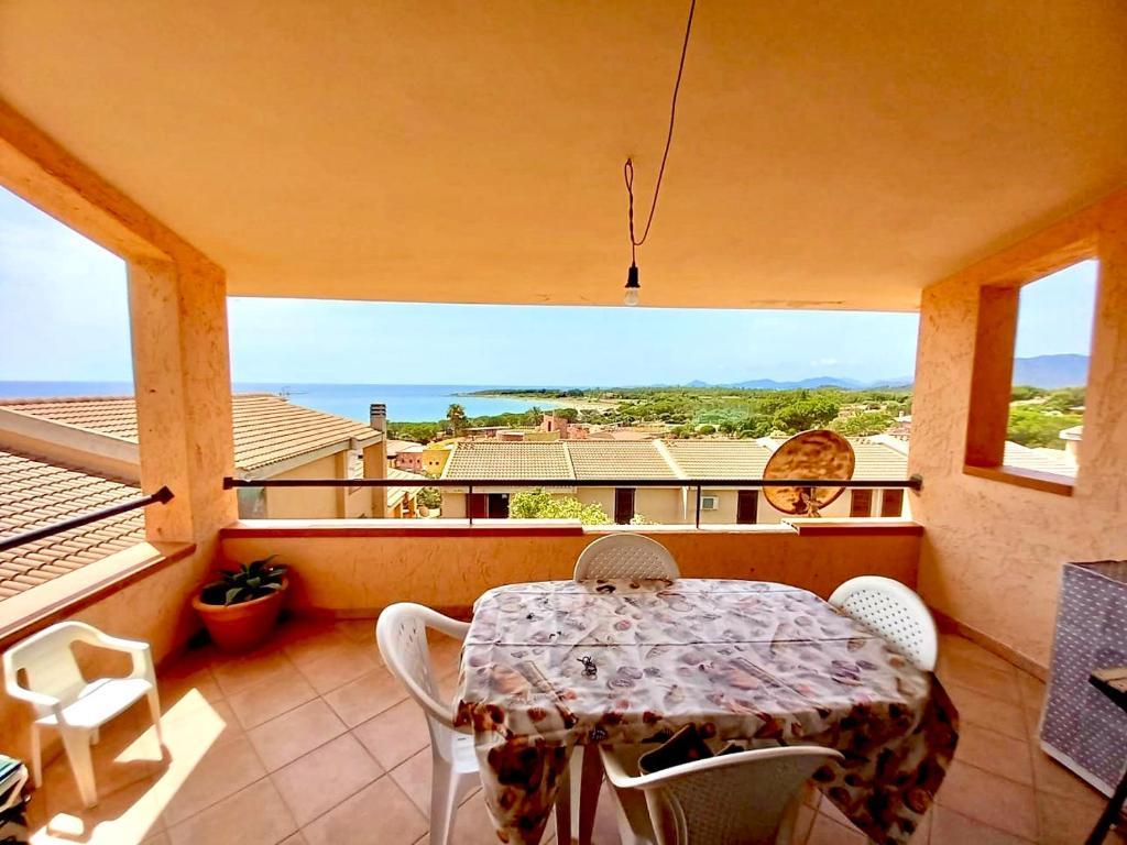 Casa Vacanza Porto Corallo image6