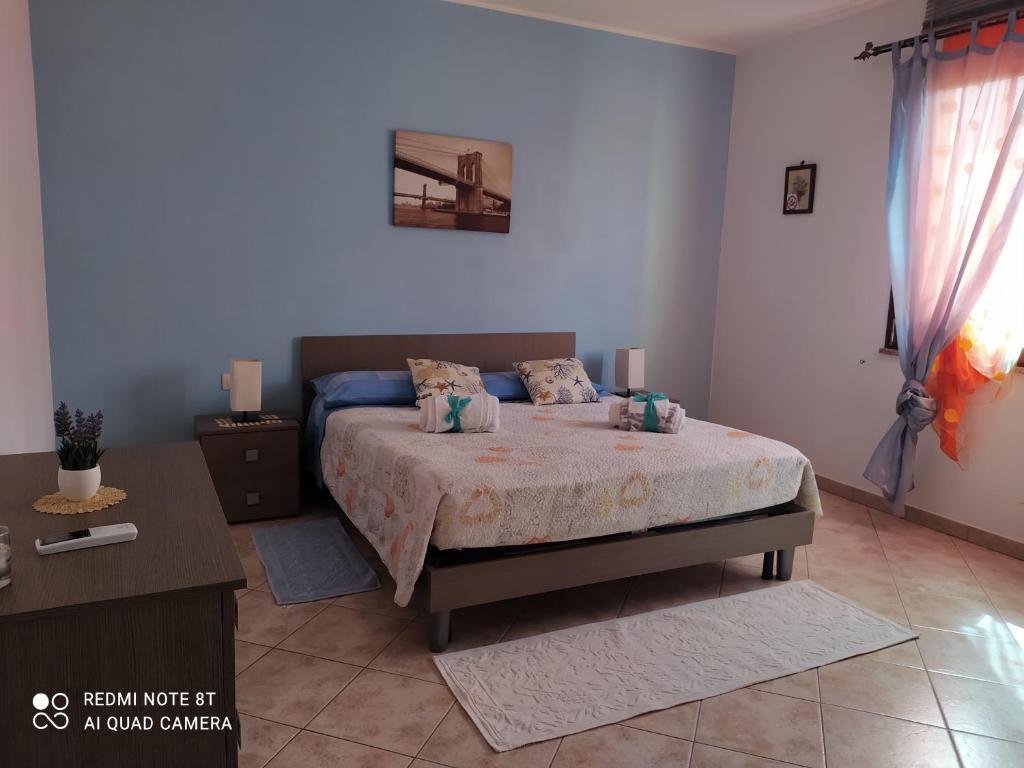 Casa Vacanze Pula img3