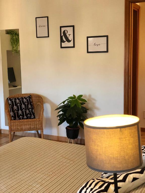Maeva GuestHouse image9