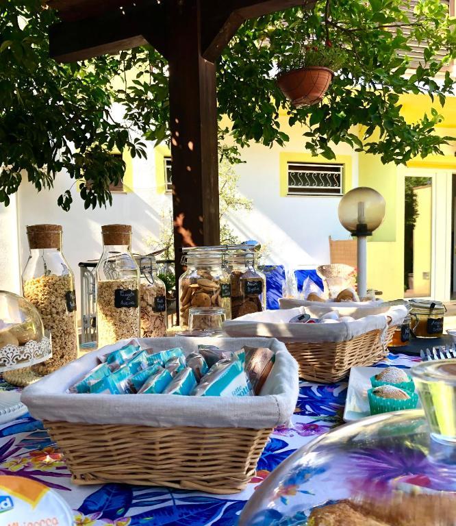 Maeva GuestHouse image8