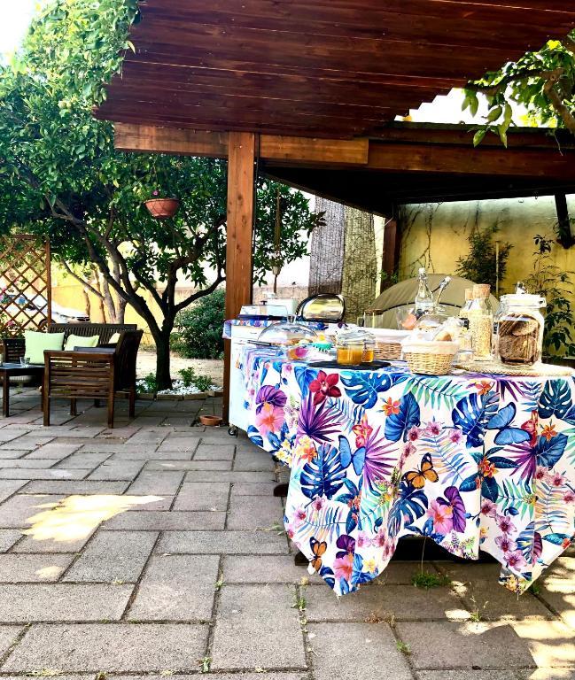 Maeva GuestHouse image4