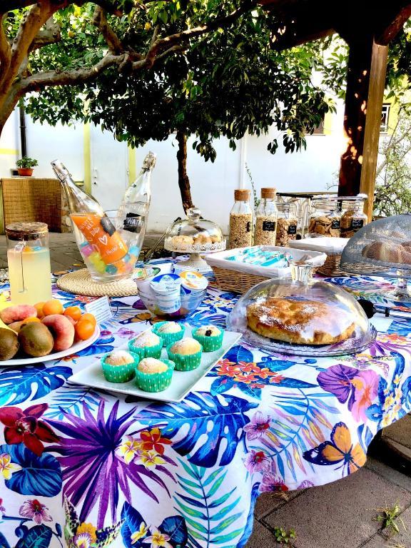 Maeva GuestHouse image3