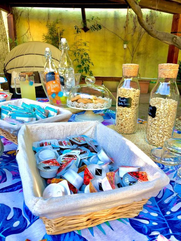 Maeva GuestHouse image2
