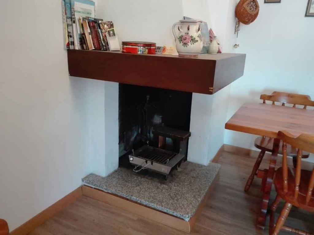 Apartment in Perd'e Sali/Sardinien 36799 image7