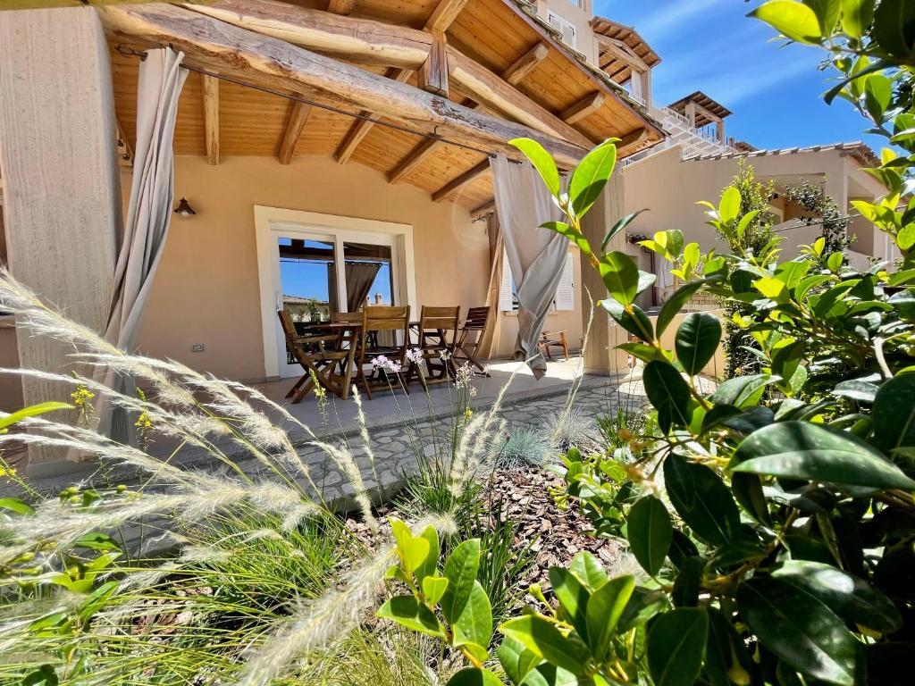 Appartamenti Shardana image1