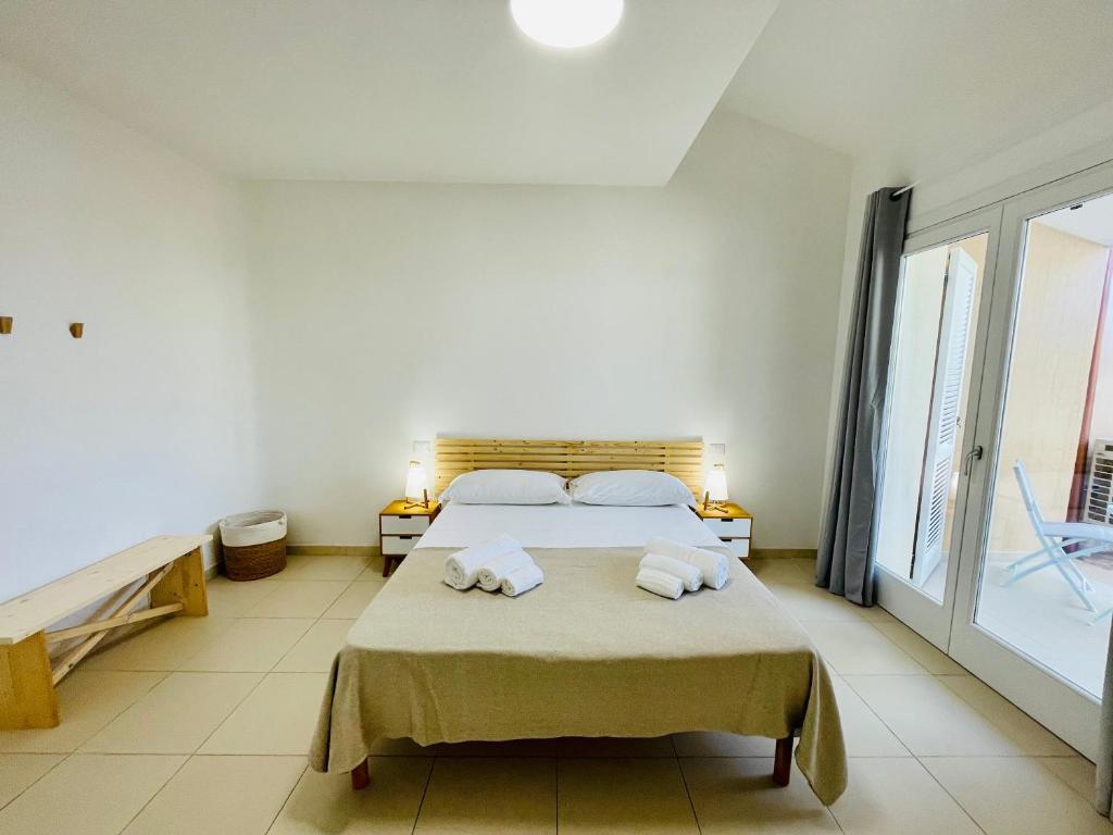 Appartamenti Shardana image8