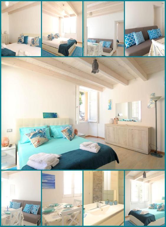 Appartamenti La perla img15