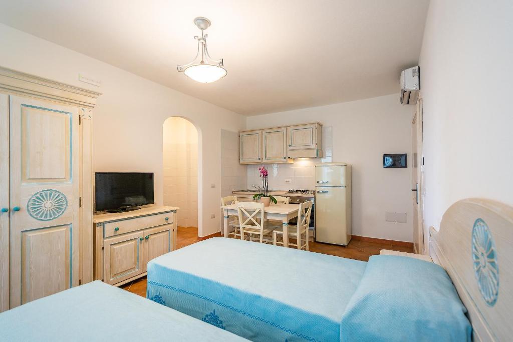 Le Residenze del Maria Rosaria - Via Emilio Lussu 13 img6