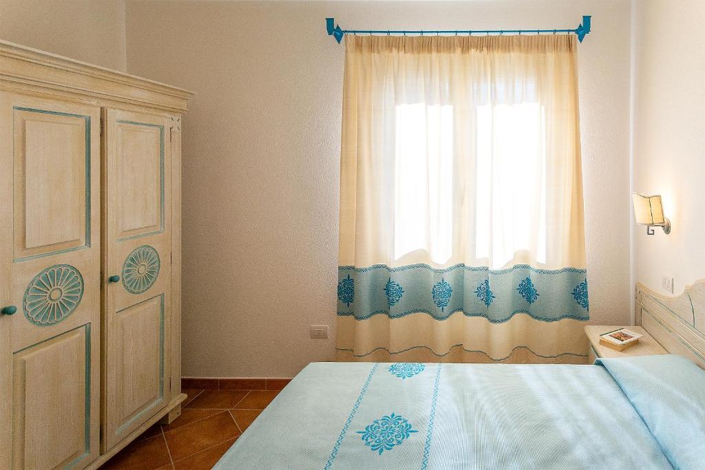 Le Residenze del Maria Rosaria - Via Emilio Lussu 13 img3