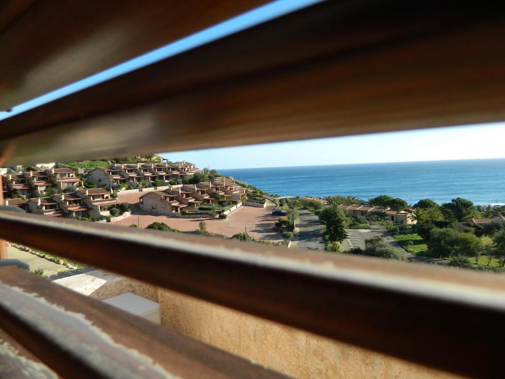Le Residenze di Porto Corallo image4
