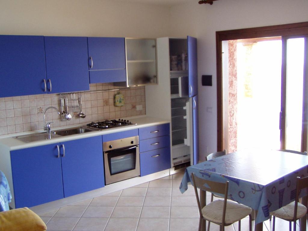 Le Residenze di Porto Corallo image7