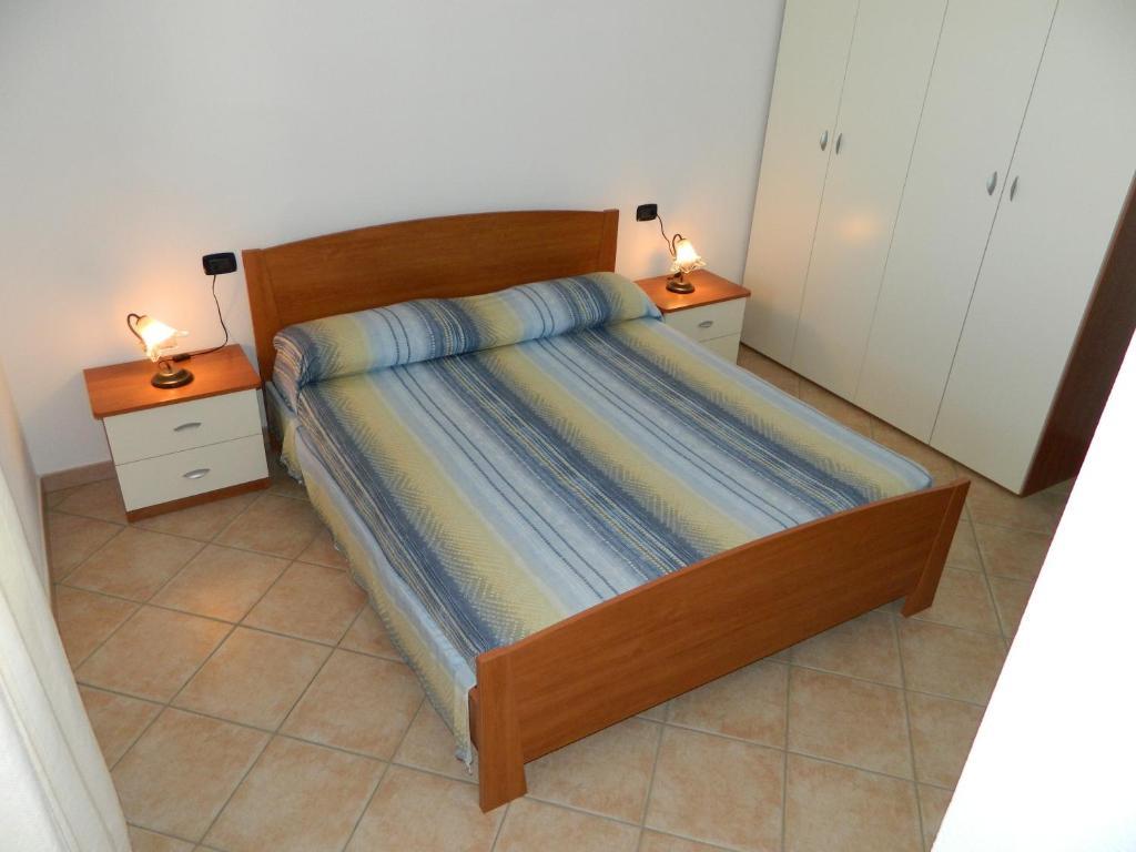Le Residenze di Porto Corallo image8