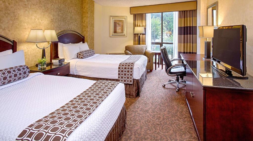 Radisson Hotel Austin