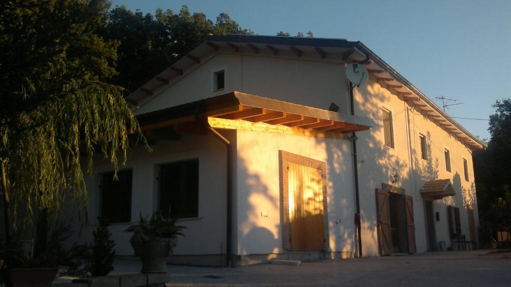Civitaquana