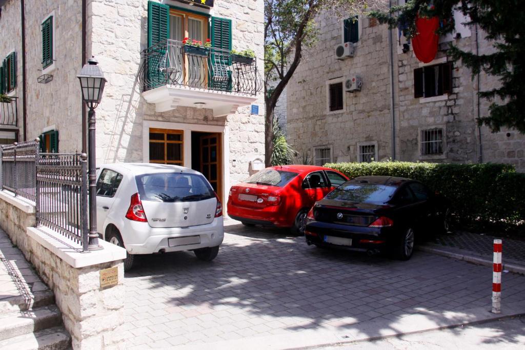 Villa Ana Split
