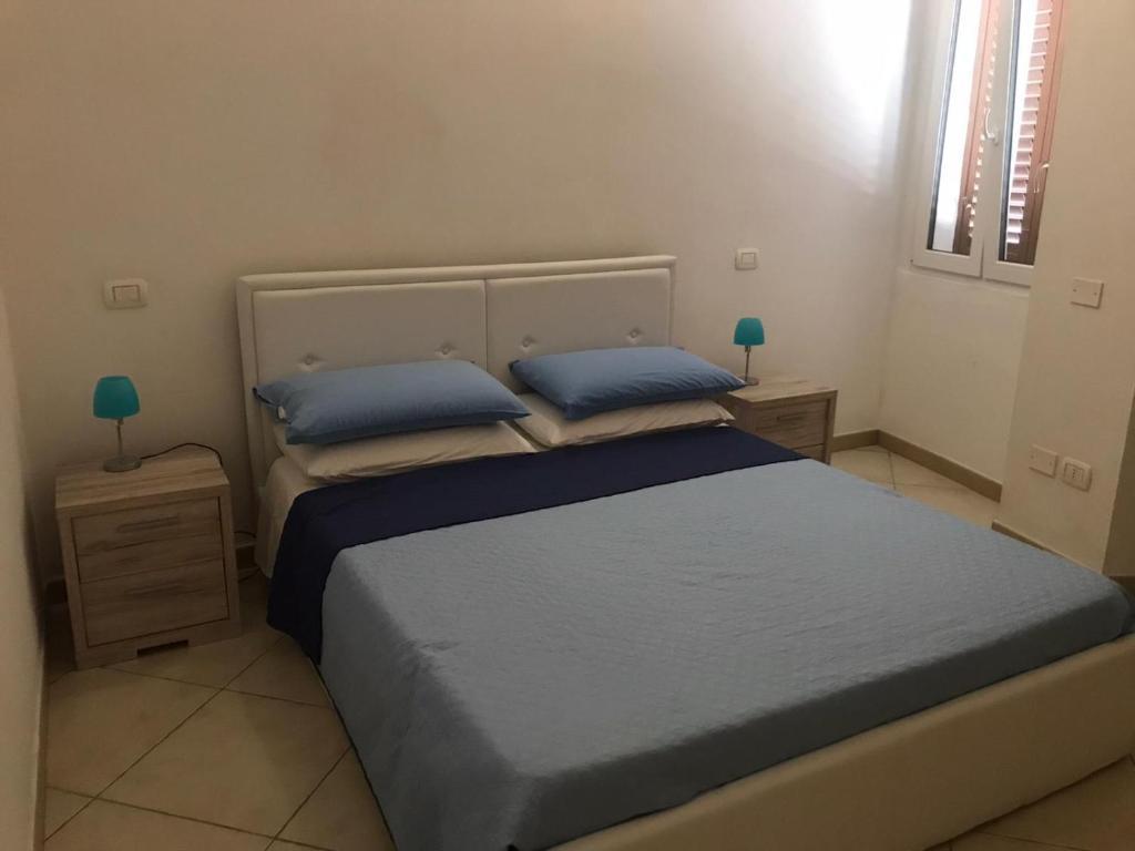 Casa Francesca img2