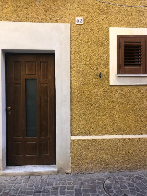 Casa Francesca img5