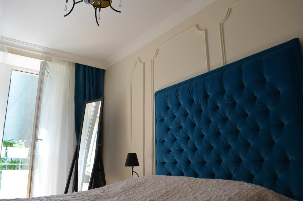 Apartament Orchidea Centrum