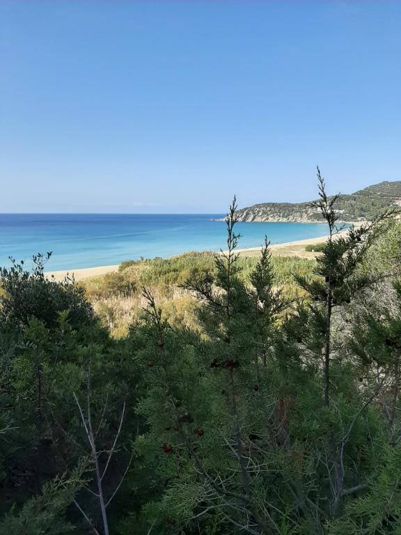 Sun Sea and relax villetta a due passi dal mare image1