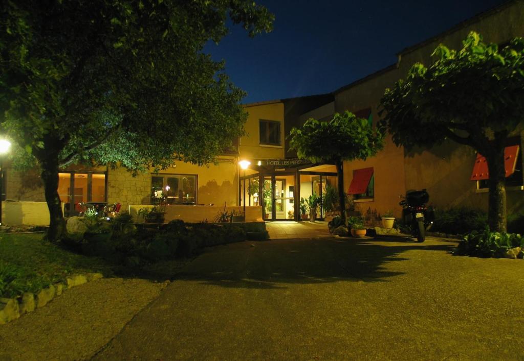 Saint Etienne Michelin Restaurants
