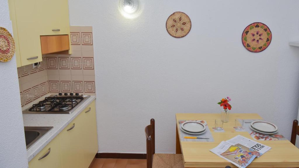 Italianway - Condominio Blue Holiday 128 img9
