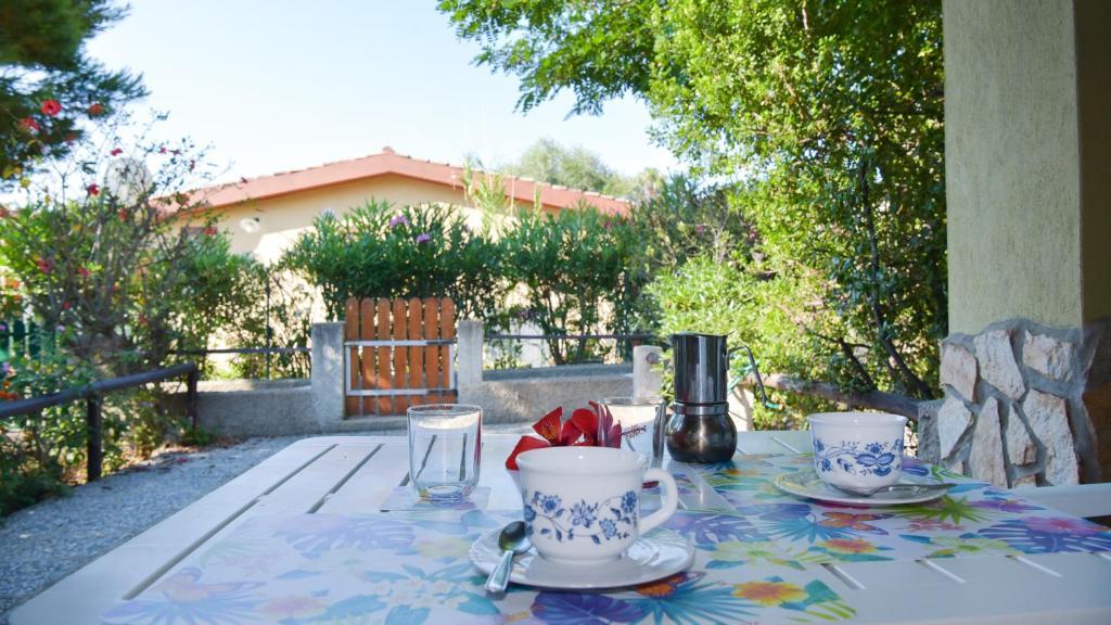 Italianway - Condominio Blue Holiday 128 img1