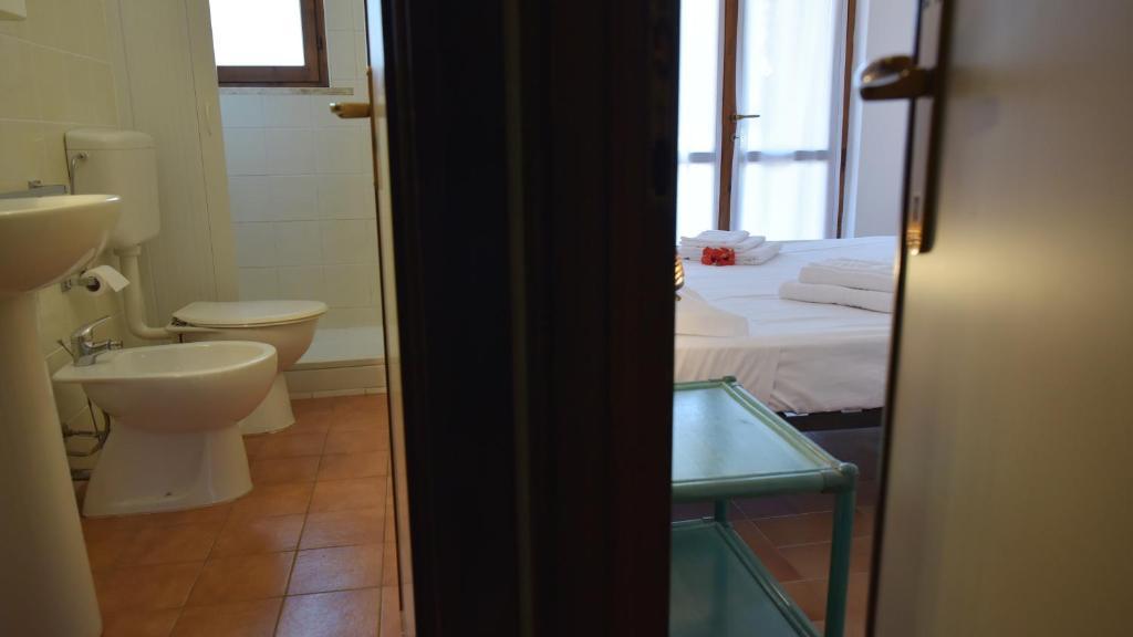 Italianway - Condominio Blue Holiday 128 img21