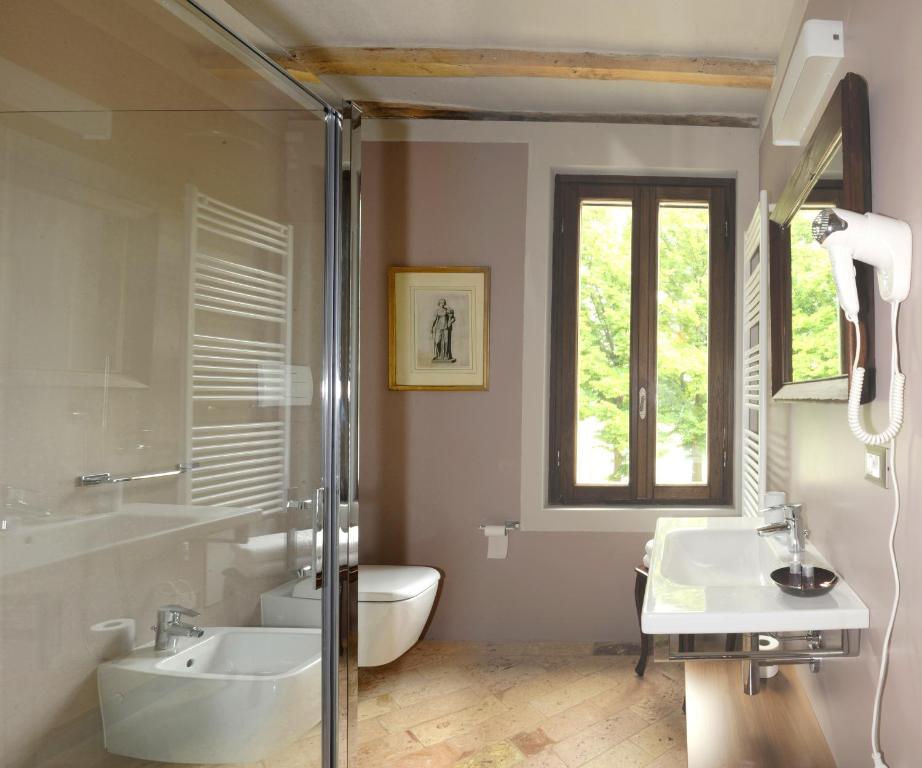 La finestra sul po agriturismo monticelli d 39 ongina prenotazione on line viamichelin - Finestra sul po ...