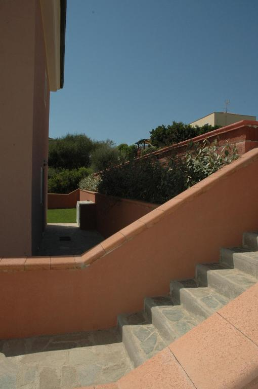 Villa del porto bild5