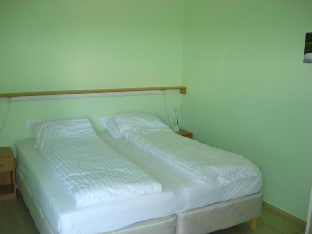 Double or Twin Room Vinland Guesthouse