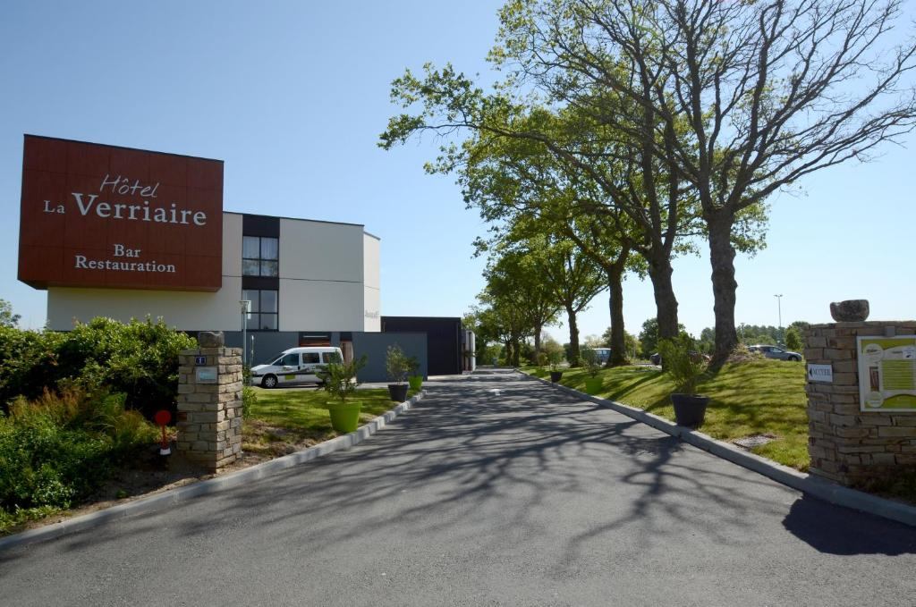 Puy Du Fou Hotel Restaurants
