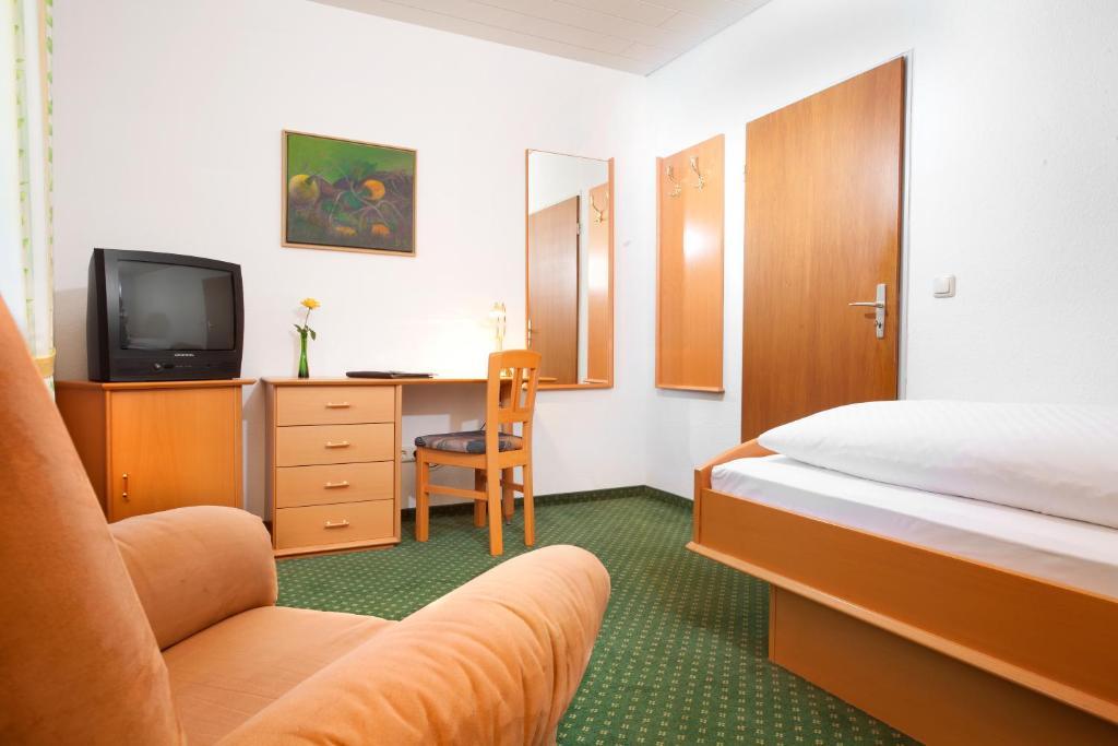 Marienbad Hotel Eichwaldstr A  Bad Worishofen Deutschland