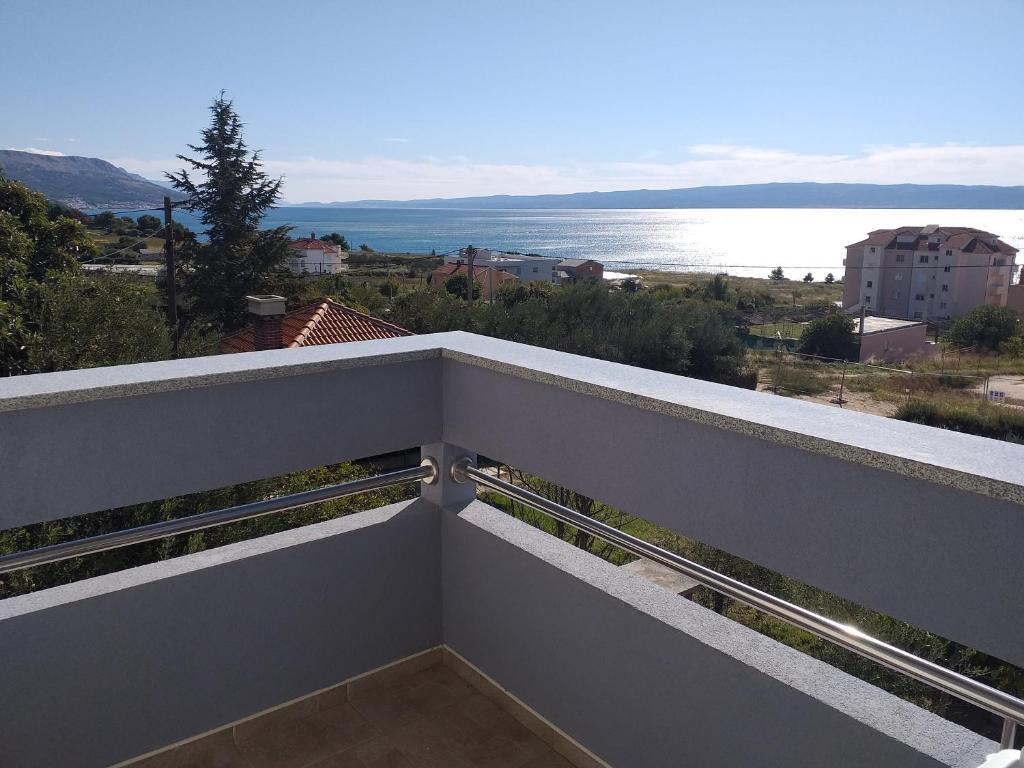 Apartment Gorana