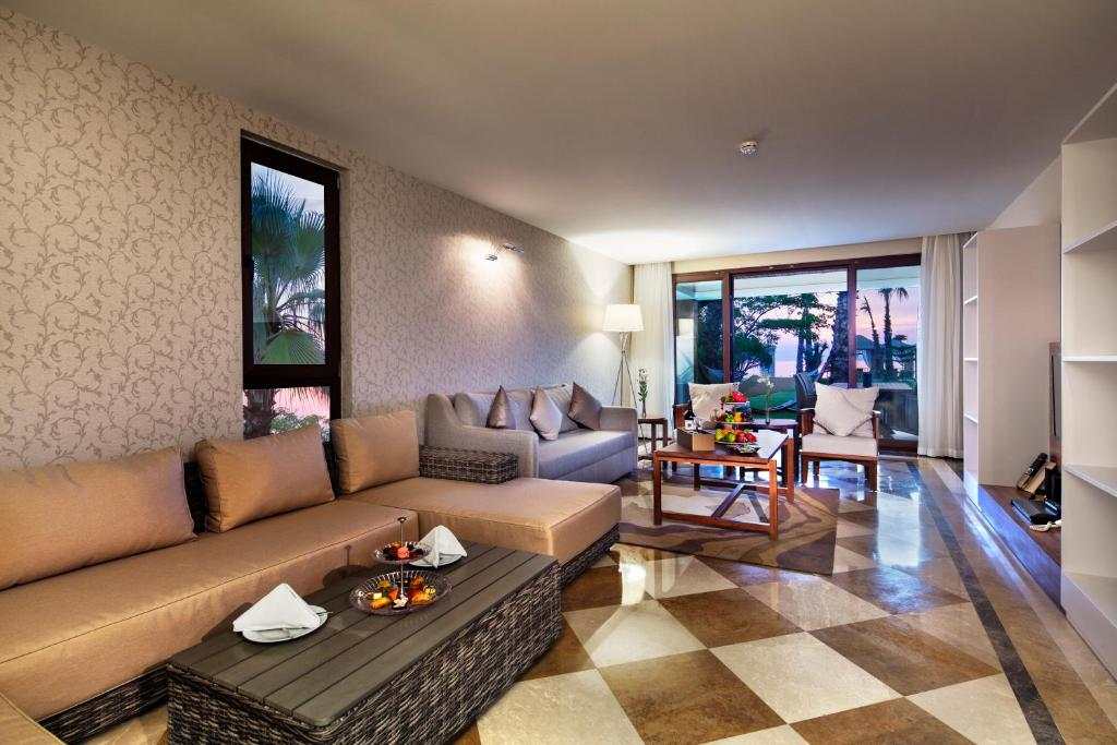 Nirvana lagoon villas suites spa kemer prenotazione - Aggiungi un posto a tavola karaoke ...