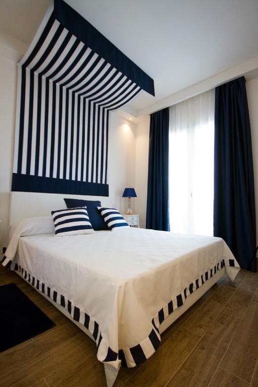 Hotel Nautilus image6