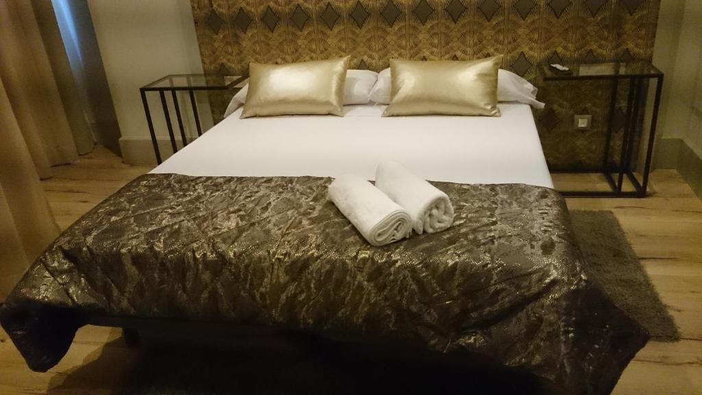 Air Bed And Breakfast Barcelona