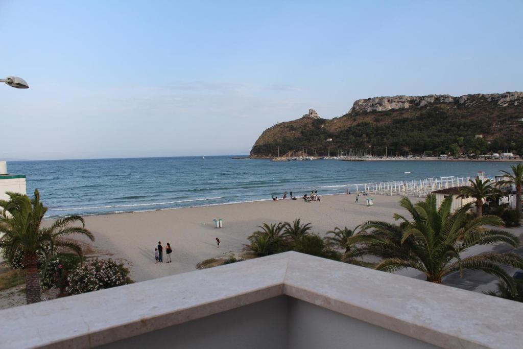 Hotel Nautilus image9