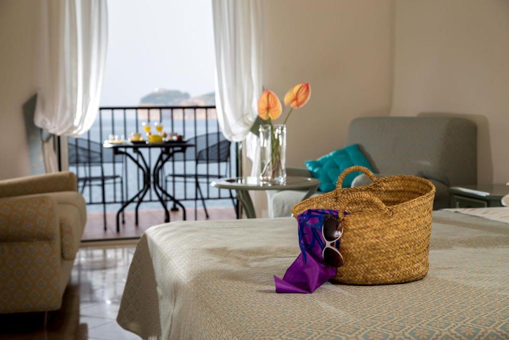 El Faro Hotel & Spa img128